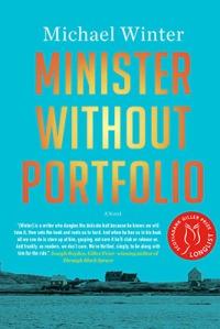 ministerwithoutportfolio