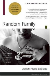 randomfamily