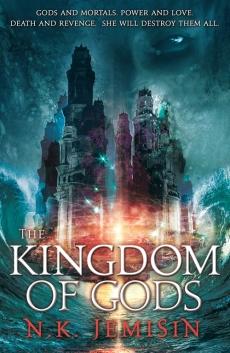 kingdomofgodscover.jpg