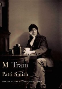 mtrainpattismith