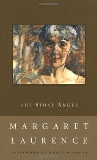the biblical imagery in the stone angel by margaret laurence Free essay: the symbolism of the stone angel by margaret laurence margaret   margaret laurence's novel, the stone angel is a compelling journey of  flashbacks seen  comparing the bible and margaret laurence's the stone  angel: an.