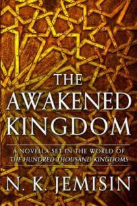 theawakenedkingdom